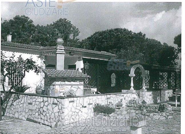 terracina vendita quart: terracina aste-re-latina